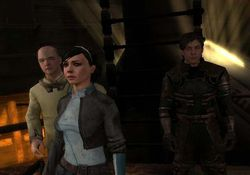 Dead Space Extraction - Image 1