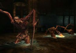 Dead Space Extraction - Image 3