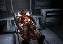 Dead Space Extraction - Image 4