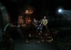 Dead Space Extraction - Image 5