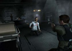 Dead Space Extraction - Image 6
