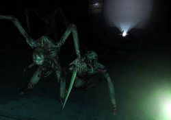 Dead Space Extraction - Image 9