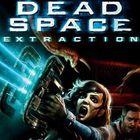 Dead Space Extraction : vidéo