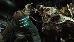Dead Space   Image 10