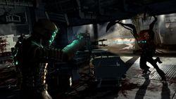 Dead Space   Image 12