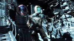 Dead Space   Image 16