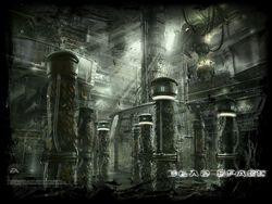 Dead Space   Image 17