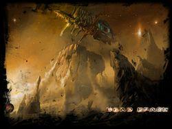 Dead Space   Image 18