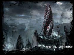 Dead Space   Image 19