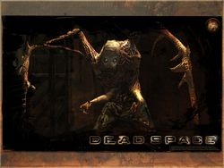 Dead Space   Image 20