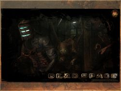 Dead Space   Image 21