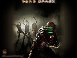 Dead Space   Image 22