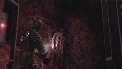 Dead Space   Image 26