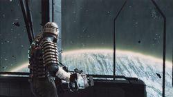 Dead Space   Image 27
