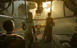 Dead Space - Image 28