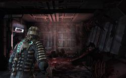 Dead Space - Image 29