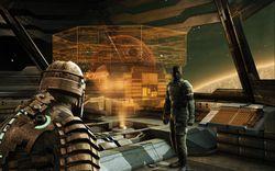 Dead Space - Image 30
