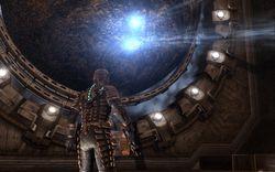 Dead Space - Image 31