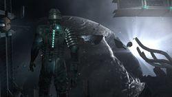 Dead space image 5