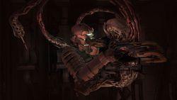 Dead space image 6