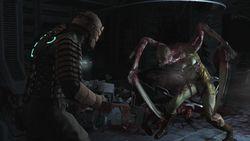Dead Space   Image 8