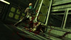 Dead Space   Image 9