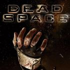 Dead Space : trailer de lancement