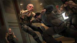 Dead To Rights Retribution - Image 9