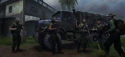 Death Tank   Image 5