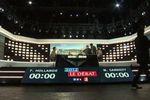 Debat-Hollande-Sarkozy