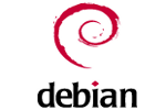 Linux: Debian 8.0 Jessie est disponible