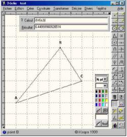 declic screen 2