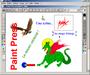 Découvrez le dessin vectoriel ! : créer des dessins vectoriels