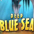Deep Blue Sea : demo