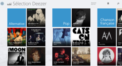 Deezer-win8