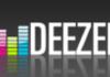 Deezer : de la publicité audio dans sa musique en ligne