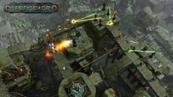 Defense Grid The Awakening   Image 2