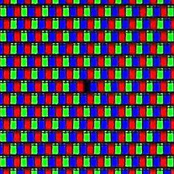 Defpix screen1