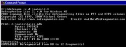 DefragMentor Lite CL (585x221)