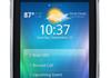 Dell Aero : le Dell Mini 3 sous Android version AT&T