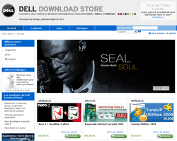 Dell_Download_Store