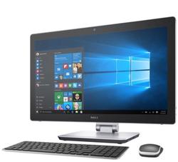 Dell Inspire 24 7000 (1)