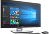 Dell Inspiron 24 7000 : ordinateur tactile Full HD sous Windows 10