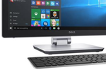 Dell Inspire 24 7000 (2)