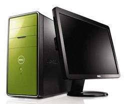 Dell-inspiron-545-mt