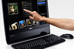 dell-inspiron-one-19-touch