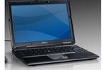 Dell Latitude D420 (Small)