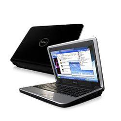 Dell Mini Inspiron 9