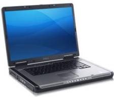 Dell_portable_precision_M90