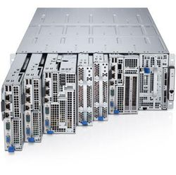 Dell PowerEdge C8000